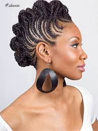 nigerian hairstyles photos latest nigerian hairstyles you should see
