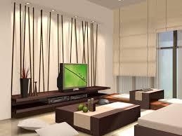 Soggiorni Ad Angolo Moderni by Apped Club Rooms Soggiorno Living Arredamento