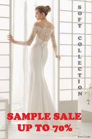cheap wedding dresses london fairytalelondon