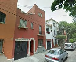 Houses With Big Garages Old Urbanist Can Townhouses And Front Loading Garages Work Together