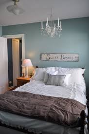 Painting Small Bedroom Look Bigger Interior House Paint Colors Pictures Bedroom Color Ideas Options