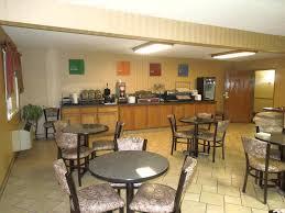 Comfort Inn Maumee Perrysburg Area Comfort Inn Maumee Perrysburgh Area In Maumee Oh Youtube