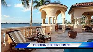 palm beach luxury homes for sale in florida youtube