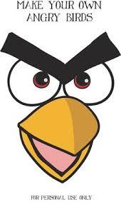 angry bird eyes u2026 pinteres u2026