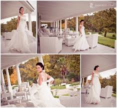 reasonable wedding venues affordable wedding venues western cape tbrb info tbrb info