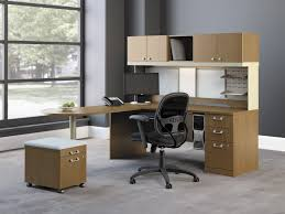 Modern Furniture For Home by Office Furniture Filing Cabinet Office Depot Ospdesigns In