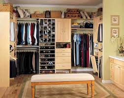 wood closet organizers systems decoration u0026 furniture