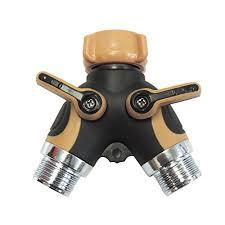 top best 5 kitchen faucet y splitter for sale 2016 product - Kitchen Faucet Splitter