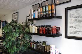 saving face barber shop syracuse ny haircut book online