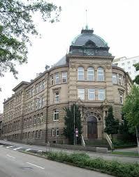Bad Berg Stuttgart Stuttgart Historische Architektur Galerie Seite 3 Bw Reg