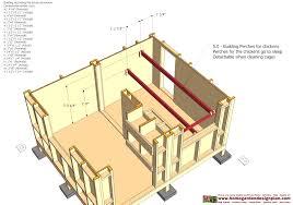 free plan shed building plans 8 12 pdf diy amazing ryan pdf corglife
