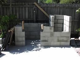 11 best cinder block everything images on pinterest backyard