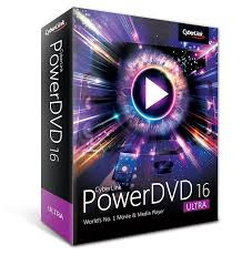 3d Home Design Software Free Download Cnet Amazon Com Cyberlink Powerdvd 16 Ultra Software