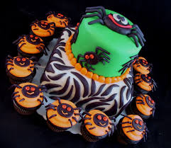 how to make halloween cake decorations halloween party cakes u2013 festival collections