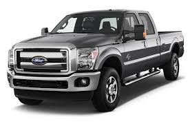 Ford Diesel Truck Mpg - 2012 ford f 350 reviews and rating motor trend