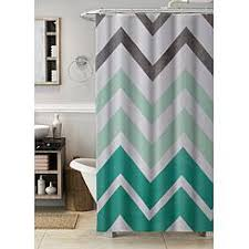 shower curtains u0026 liners kmart