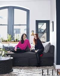 julianne moore house 7 best julianne moore designs images on pinterest julianne moore