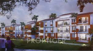 affordable flats in goa buy affordable apartments flats in goa