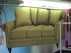 Homemade Sofa Chairs And Furniture Manufacturer Judy Enterprises Bengaluru