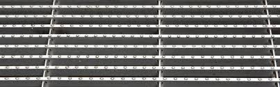 National Grating by Metal Bar Grating Ross Technology