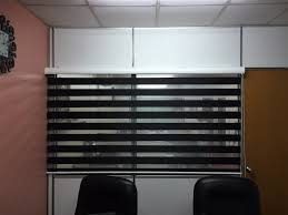 ready made zebra blinds malaysia blinds specialist