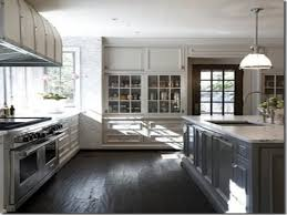 soft kitchen flooring white kitchen cabinets with gray floors