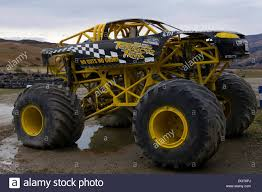 monster jam trucks for sale monster truck terror trip criffel range otago south island new