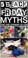 target black friday paper joke 5 black friday myths that are straight up lies the krazy coupon lady