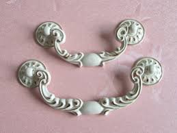 Shabby Chic Drawer Pulls by Shabby Chic Drawers Online Shabby Chic Drawers For Sale
