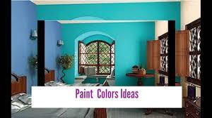paint colors for kitchens paint colors ideas youtube