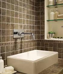 ceramic tile ideas for bathrooms bathroom wall ceramic tiles room design ideas