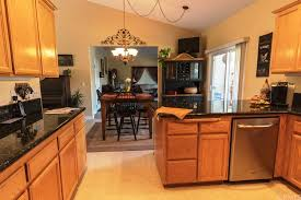 kitchen collection atascadero 1055 n ferrocarril rd atascadero ca 93422 mls ns17231393 redfin