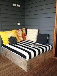 Outdoor Furniture Foam by Diy Patio Cushions U2013 Smashingplates Us