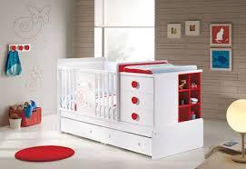 Baby Bedroom Furniture Sets Modern Baby Nursery Furniture Viendoraglass Com
