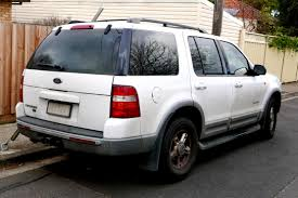 100 2005 ford explorer owners manual 2005 ford escape