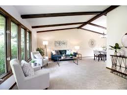 13315 york avenue s burnsville mn 55337 mls 4871638 edina living room with vaulted ceilings