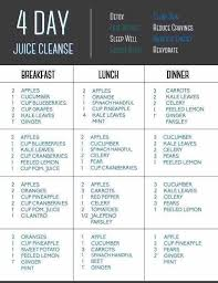 Best 25 3 Day Juice Cleanse Ideas On Pinterest 3 Day Cleanse