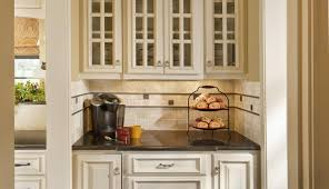 Kitchen Furniture Sydney Glory Tall Kitchen Cabinet With Doors Tags Shallow Storage