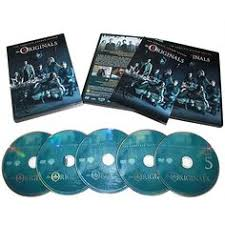 the simpsons season 23 dvd box set cheap dvds tv series