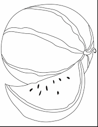 superb berries and fruits coloring pages representing coloring