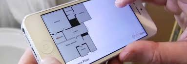 Easy Floor Plans Easy Floor Plans With Roomscan