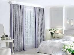 bedroom wall curtains curtains for white walls turquoise curtains for bedroom curtain