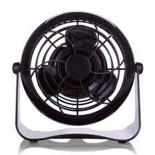 battery operated desk fan china desk fan usb or battery operated 4aa batteries required one