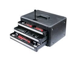 computer printer parts u0026 accessories amazon com office