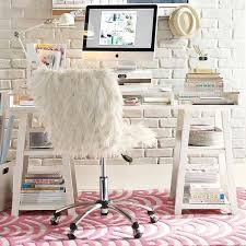 Pottery Barn White Desk With Hutch Best 25 Pottery Barn Desk Ideas On Pinterest Pottery Barn