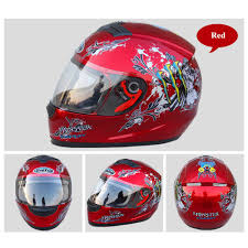Helmet Design Picture More Detailed Picture About Unisex Man