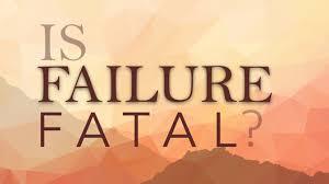 5 biblical characters who prove that failure isn u0027t fatal jesus