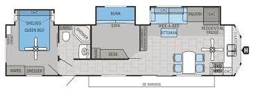 bungalow floorplans 2015 flight bungalow floorplans prices jayco inc