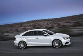 a3 mercedes out mercedes 250 2015 audi a3 ready to compete