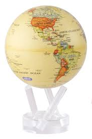 home and office decor 59 best mova globes images on pinterest globe globes and